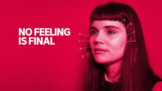 Podcast – No Feeling is Final