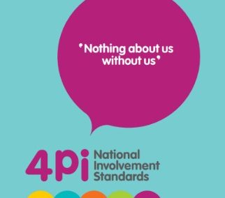 4pi National Involvement Standards